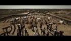 A História da Eternidade (The History of Eternity)   Trailer