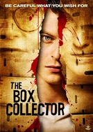 O Colecionador de Caixas (The Box Collector )