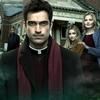 O Exorcista | A adaptação para o canal FOX é muito desnecessária - PipocaTV