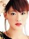 Cherrie Ying (I)