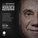 As Grandes Entrevistas de Marcelo Rezende (As Grandes Entrevistas de Marcelo Rezende)
