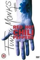 Red Hot Chili Peppers - Funky Monks (Red Hot Chili Peppers: Funky Monks)