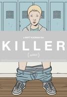 Killer (Killer)