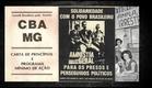 3- A ditadura não se sustenta (1976-1985)