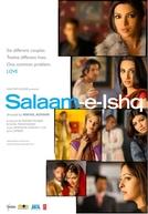Salaam-E-Ishq (Salaam-E-Ishq)