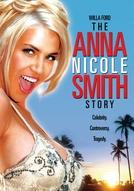 A Vida de Anna Nicole Smith (The Anna Nicole Smith Story)