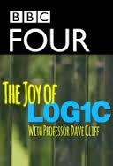 The Joy of Logic (The Joy of Logic)