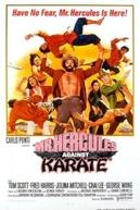 Dois Valentes Contra Kung Fu (Ming, ragazzi!)