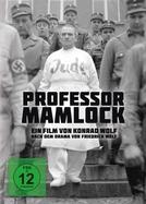 Professor Mamlock (Professor Mamlock)