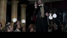Die Falschmünzer - Les Faux Monnayeurs (Trailer)