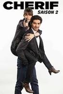 Capitão Sharif (2ª temporada) (Cherif (season 2))