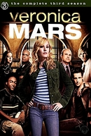 Veronica Mars: A Jovem Espiã (3ª Temporada)