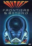 Journey - Frontiers & Beyond (Journey - Frontiers & Beyond)