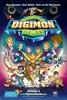 Digimon: O Filme