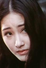 Pei Ling Chen