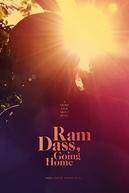 Ram Dass, Going Home (Ram Dass: A caminho de casa)