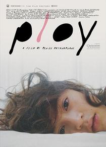 Ploy - Poster / Capa / Cartaz - Oficial 3