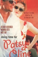 Doing Time for Patsy Cline (Doing Time for Patsy Cline)