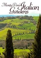 Jardins Italianos com Monty Don (Los Jardines Italianos de Monty Don)