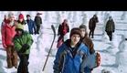 Snowmen (2011) - Official Trailer