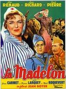 La Madelon (La Madelon)