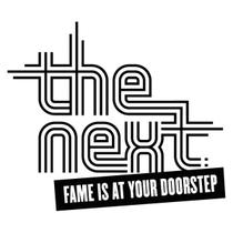 The Next (1ª Temporada) - Poster / Capa / Cartaz - Oficial 1
