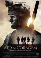 Ato de Valor (Act Of Valor)