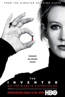 The Inventor: Out for Blood in Silicon Valley (The Inventor: Out for Blood in Silicon Valley)