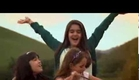 Vem aí: Gaby Estrella