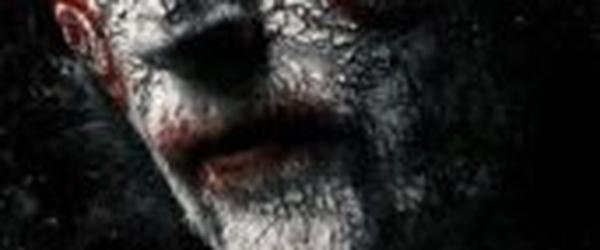"Crítica: Jogos Mortais: Jigsaw (""Jigsaw"")   CineCríticas"