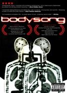 Bodysong (Bodysong)