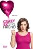 Crazy Ex-Girlfriend (1ª Temporada)