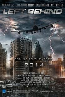 O Apocalipse - Poster / Capa / Cartaz - Oficial 7