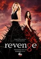 Revenge (4ª Temporada)