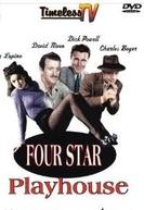 Four Star Playhouse (3ª Temporada) (Four Star Playhouse (Season 3))