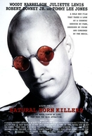 Assassinos por Natureza (Natural Born Killers)