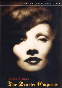 A Imperatriz Galante  - Poster / Capa / Cartaz - Oficial 2