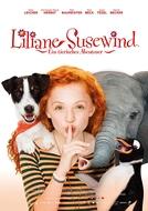 A Pequena Travessa (Liliane Susewind - Ein tierisches Abenteuer)