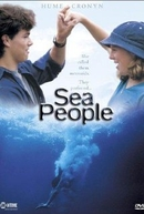Habitantes do Mar (sea people)