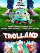 Trolland (Trolland)