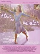 Sexo e a Garota (Alex in Wonder)