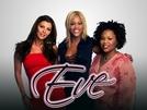 Alfinetadas (1ª Temporada)  (Eve (Season 1))