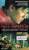 Velocidade Total (Lie huo zhan che)