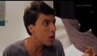 Trailer - Websérie QUERO SER SOLTEIRA