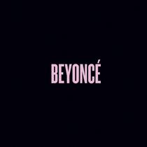 Beyoncé - Poster / Capa / Cartaz - Oficial 1
