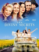 Divinos Segredos (Divine Secrets of the Ya-Ya Sisterhood)