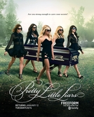 Maldosas (6ª Temporada) (Pretty Little Liars (Season 6))