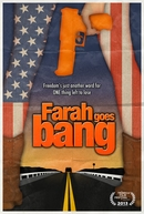 Farah Goes Bang  (Farah Goes Bang )