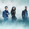 Shadowhunters é renovada para a segunda temporada