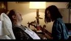 Nena - Officiële trailer - vanaf 11 september in de bioscoop